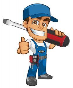 Eletricista 24 horas, Eletricista residencial, Eletricista comercial, Eletricista empresarial, Eletricista predial, Eletricista industrial.