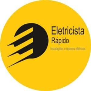 eletricista rápido, eletricista residencial, eletricista comercial, eletricista empresarial, eletricista predial, eletricista industrial, eletricista 24 horas, eletricista emergencial.